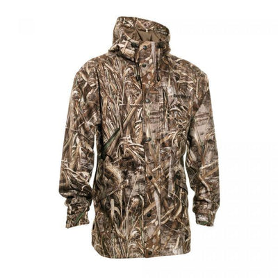 Deerhunter Shooting/Fishing/Outdoor Clothing Men's Avanti Jacket Camouflage