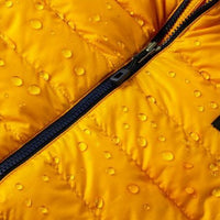 Down/Synthetic Filled Coat Cleaning & Care Grangers Rain on Jacket - OpenSeason.ie