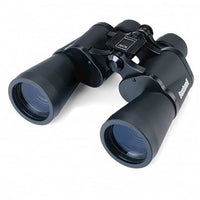 Bushnell 10-30x50 Pacifica Binocular - Optics, Scopes & Binoculars at OpenSeason.ie, Online Hunting, Field Sports & Outdoor Shop, Ireland