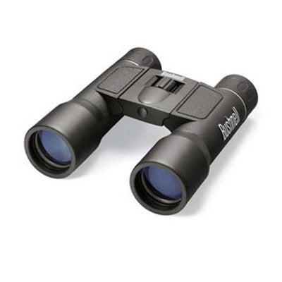 Bushnell Binoculars - 10x32 Powerview FRP - OpenSeason.ie best seller