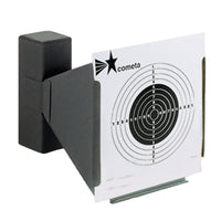 Pellet Trap for Air Rifle Target Practise - Cometa