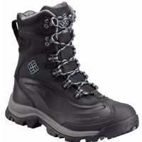 Columbia Bugaboot Plus III Omni-Heat Women's Mid-Calf Insulated Boot