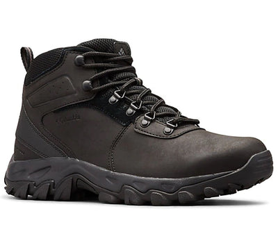 Columbia Newton Ridge Plus II Waterproof Men's Hiking Boot