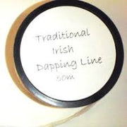 Gowen & Bradshaw Irish Dapping Line 50m