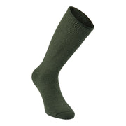 Hunting Boot Socks for Game/Stalking/General Outdoor Use - Deerhunter