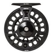 Grey's GTS300 Fly Reel