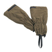Hunting/Outdoor/Hillwalking Daytona Classic Gaiters at OpenSeason.ie
