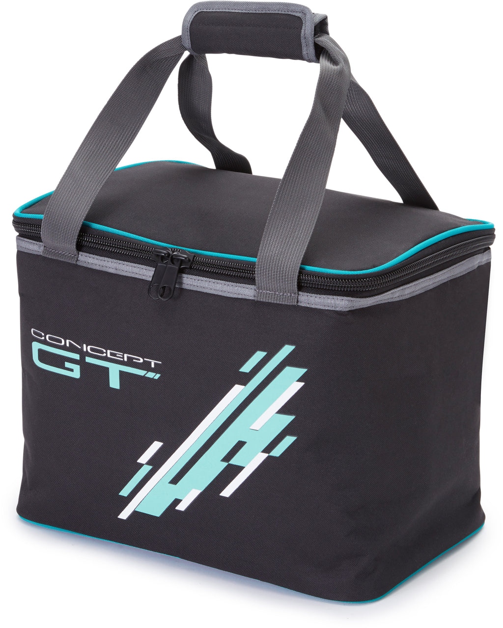 Leeda Concept GT Cool Bag great design and easy to carry OpenSeason.ie