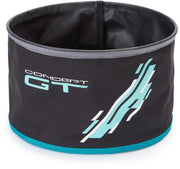 Leeda Concept GT Collapsible/Pop-Up Bait Bowl - Coarse Fishing