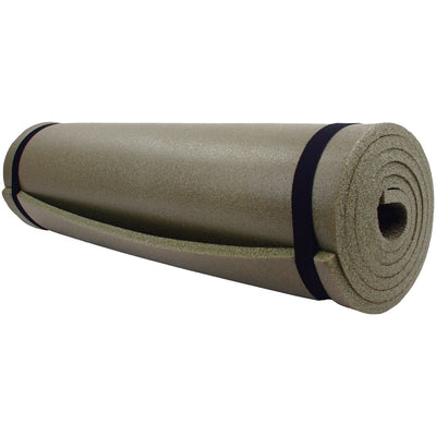 Highlander Nato Elite Military-Style Camping Mat/Ground Roll
