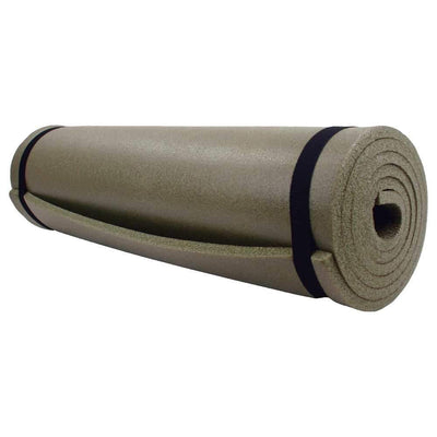 Highlander Nato Military-Style Camping Mat/Ground Roll