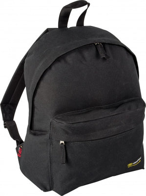 Hiking, Camping and Outdoors Highlander Zing Daypack