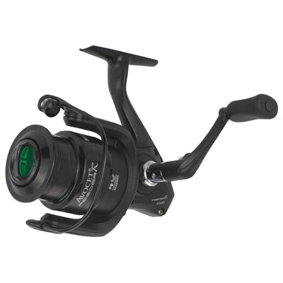 Mitchell Avocet Feeder Fishing Reel