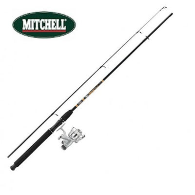 Mitchell GT Pro Spin Combo 6ft or 7ft