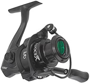 Mitchell Avocet III Gold FS 4000 Reel
