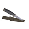 Mora Heavy-Duty MG Outdoor Sports Knife
