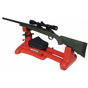 MTM K-Zone Rifle Shooting Rest - Target Shooting/Rifle Sighting