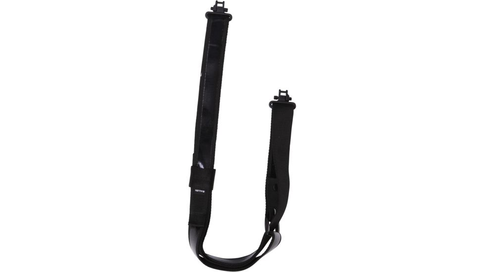 Shooting Accessories at OpenSeason.ie - Allen High Grip Rifle Sling View 1