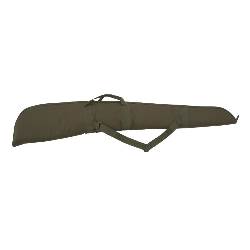 Shotgun Slip with Carry Handles & Shoulder Strap Percussion Padded Camo