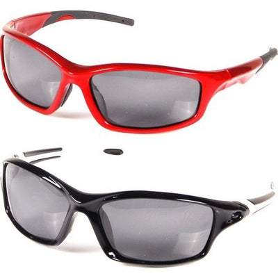 DAM Effzett Polarised Sunglasses - OpenSeason.ie Irish Outdoor & Fishing Tackle Shop, Nenagh, Co. TIpperary
