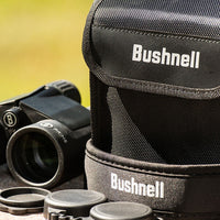 Bushnell Prime Binocular Carry Case