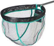 Concept GT Landing Net 3 Sizes - Coarse Fishing at OpenSeason.ie