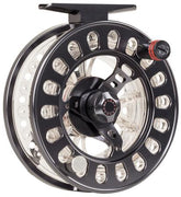 Grey's QRS Cassette Fly Reel