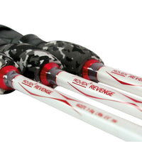 Rovex Revenge Spinning Rod 7ft
