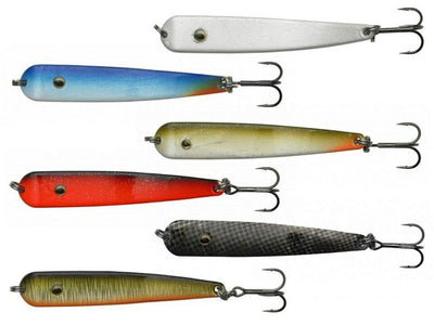 Hansen Stripper Lure 7g