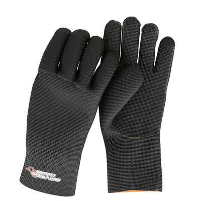 Savage Gear Boat Glove - Neoprene & Waterproof