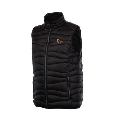 Savage Gear Simply Savage Lite Vest/Gilet