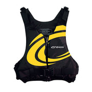 Typhoon Yalu PFT Adult Buoyancy Aid/Personal Flotation Device