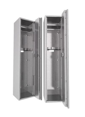 OpenSeason.ie 6 Gun Cabinet - Gun Safes & Security at OpenSeason.ie