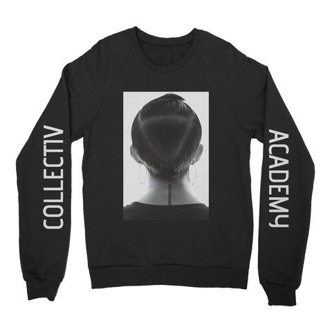 COLLECTIV P&S Crewneck Sweatshirt