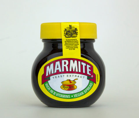 Marmite Yeast Extract - 8.82 Ounces