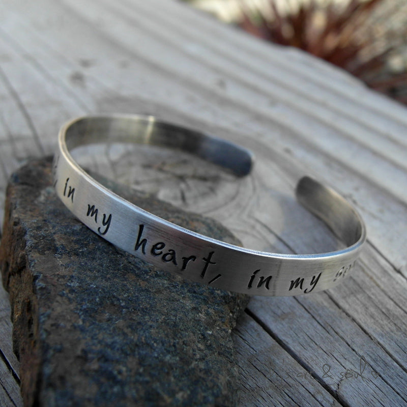product gallery home vintage navajo away bracelet stamped