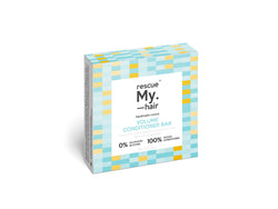 Rescue My.Hair™  Volume Conditioner Bar 80gr