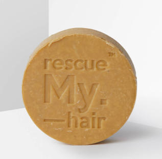 Rescue My.Hair VOLUME Shampoo Bar