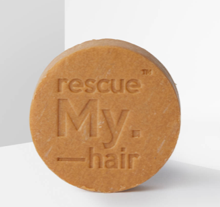 Rescue My.Hair™ HYDRATE Shampoo Bar 80gr