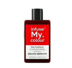 infuse My. colour™ - Ruby Conditioner
