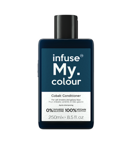infuse My. colour™ - Cobalt Conditioner