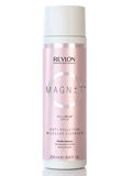 REVLON® Magnet Anti-Pollution Micellar Cleanser Shampoo