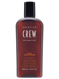 AMERICAN CREW® Daily Moisturizing Conditioner