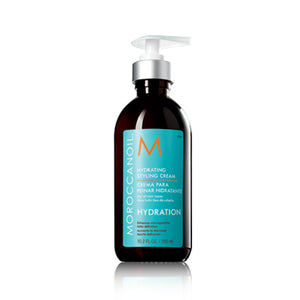 MOROCCANOIL® Hydration Styling Creme