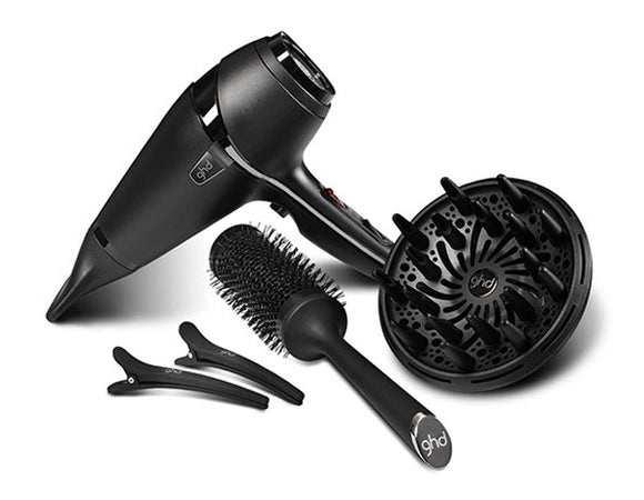 ghd air® hair drying kit