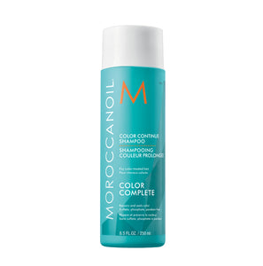 MOROCCANOIL® Color Continue Shampoo