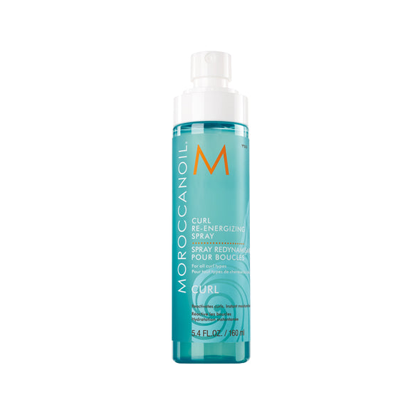 MOROCCANOIL® Locken Re-Energizing-Spray