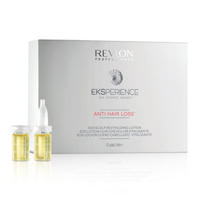 REVLON® Eksperience™ Anti Hair Loss Scalp Lotion
