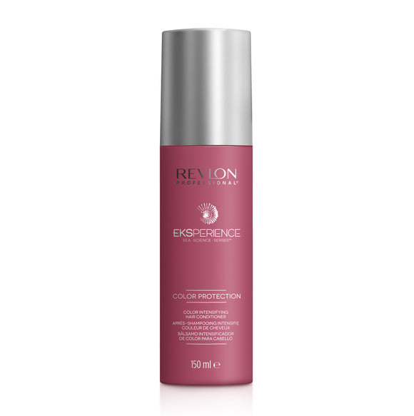 REVLON® Eksperience™ Color Protection Hair Conditioner