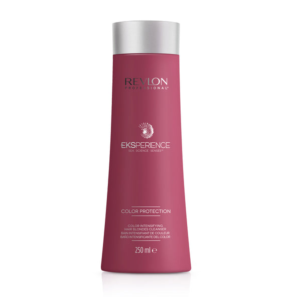 REVLON® Eksperience™ Color Protection Hair Cleanser